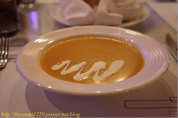台中商旅迦朵餐廳 (10).JPG
