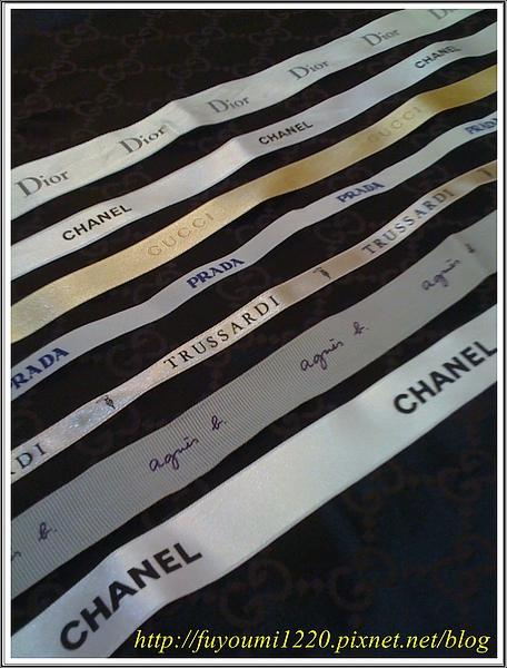 Dior緞帶DIY (2).jpg
