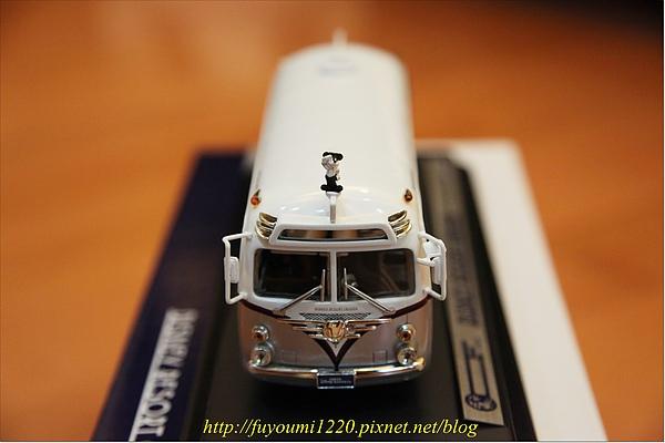 Micky Bus (5).JPG