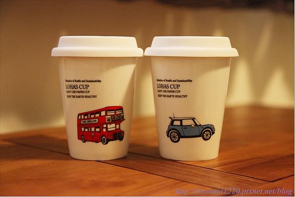 環保咖啡杯 (1).JPG