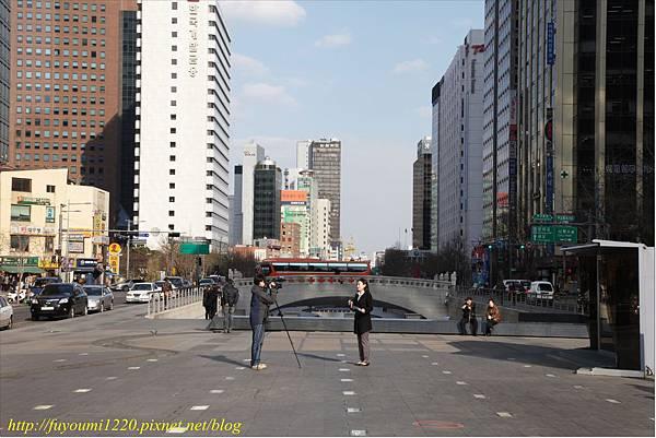 首爾市區觀光 (6).JPG