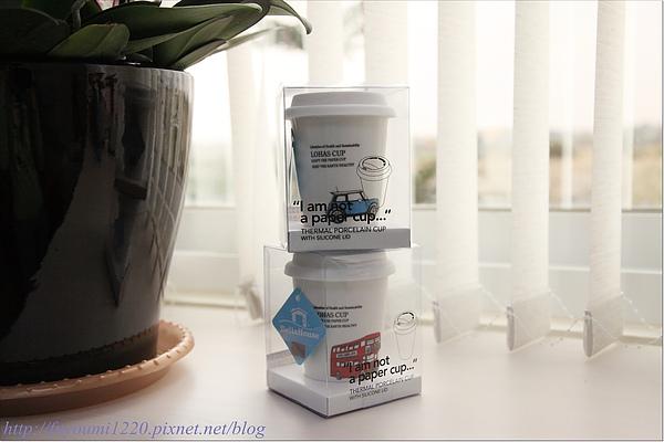 環保咖啡杯 (2).JPG