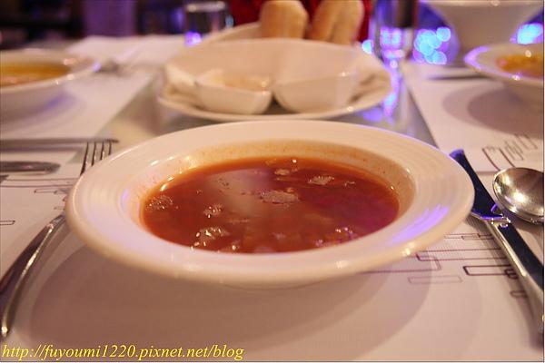 台中商旅迦朵餐廳 (11).JPG