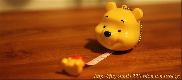 小熊維尼 (1).JPG