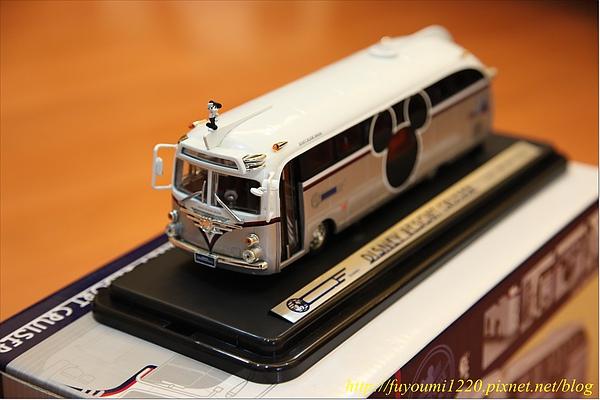 Micky Bus (1).JPG
