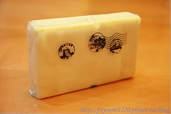 日出乳酪蛋糕 (7).JPG