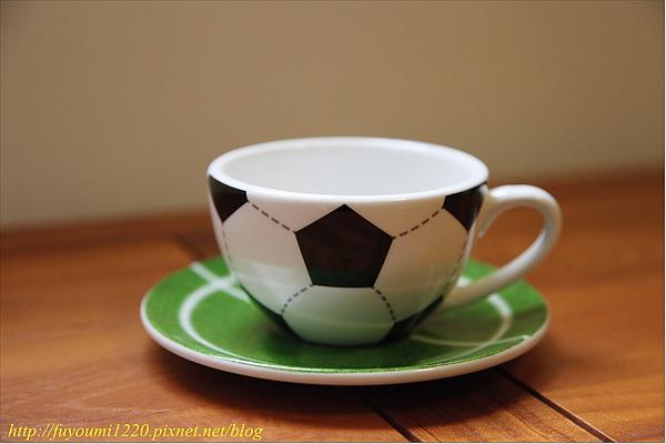 COFFEE CUP (5).JPG
