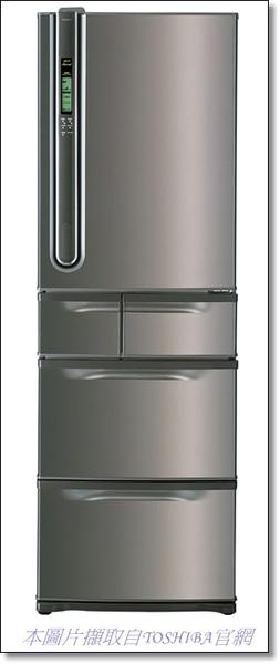 TOSHIBA冰箱 (1).jpg