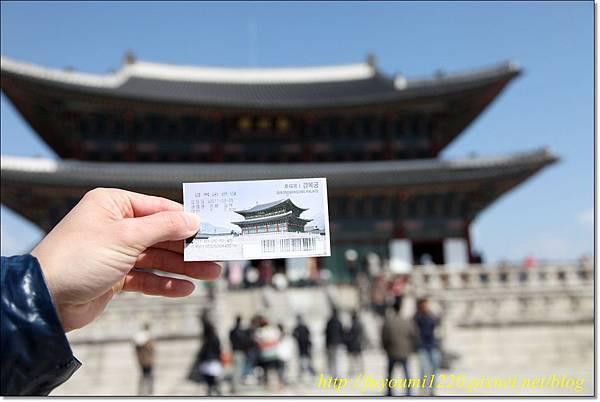 首爾市區觀光 (11).jpg