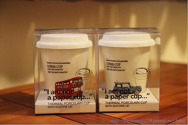 環保咖啡杯 (4).JPG
