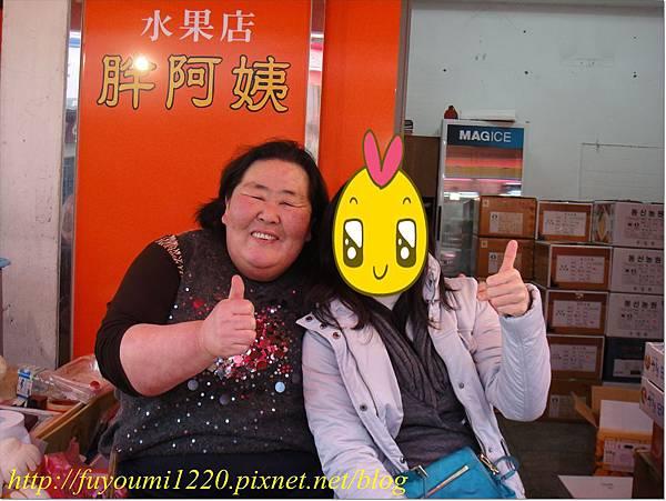 胖阿姨本人.JPG