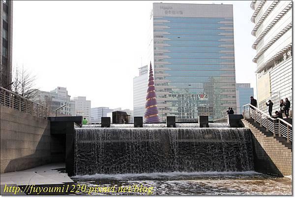 首爾市區觀光 (1).jpg