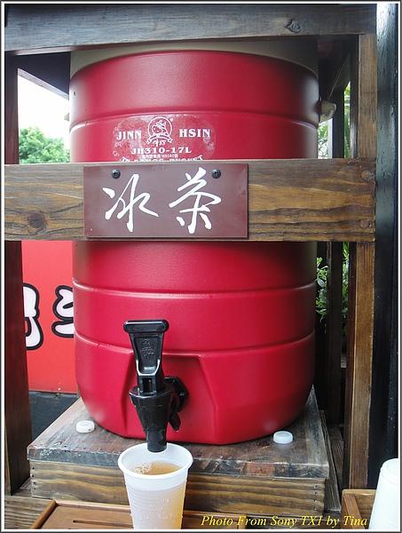 老兄牛肉麵 (7).JPG