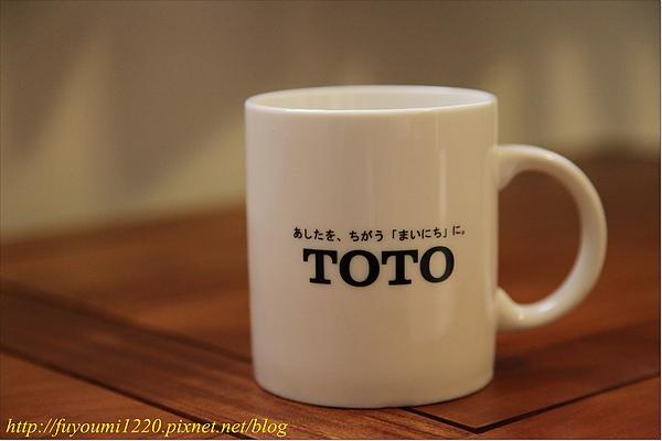 TOTO (2).JPG