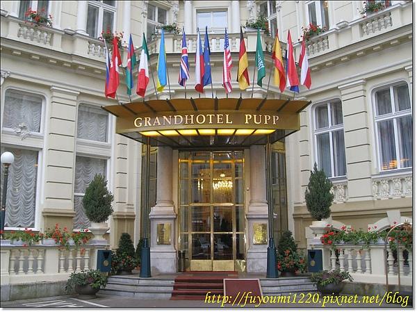 PUPP HOTEL. (3).jpg