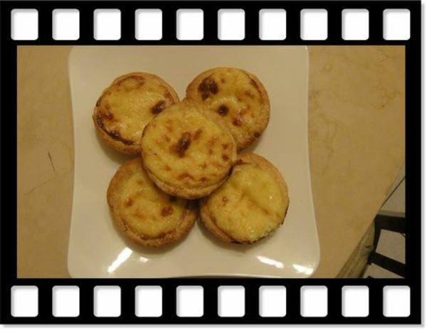 recipe_0001517_600_fit_0005749.jpg