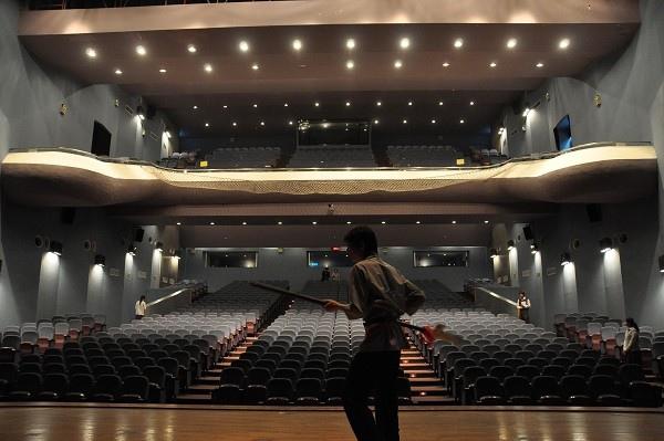 2015-04-23-親子劇場-1