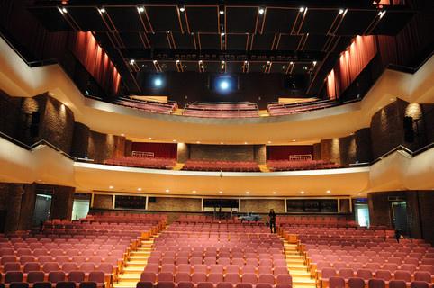 2015-04-23-親子劇場2