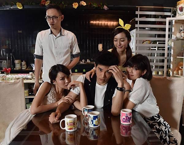 2015-04-25-劇照1-1