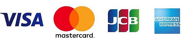 credit_card_intro