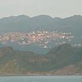 20120728基隆市潮境公園5.jpeg