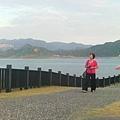 20120728基隆市潮境公園14.jpeg
