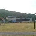 20120728基隆市潮境公園15.jpeg