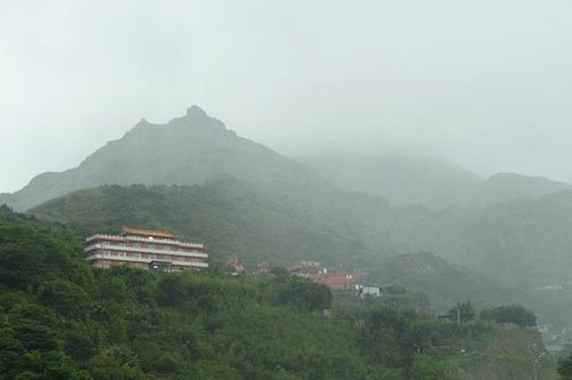 20120819到金瓜石看山看海1.jpeg