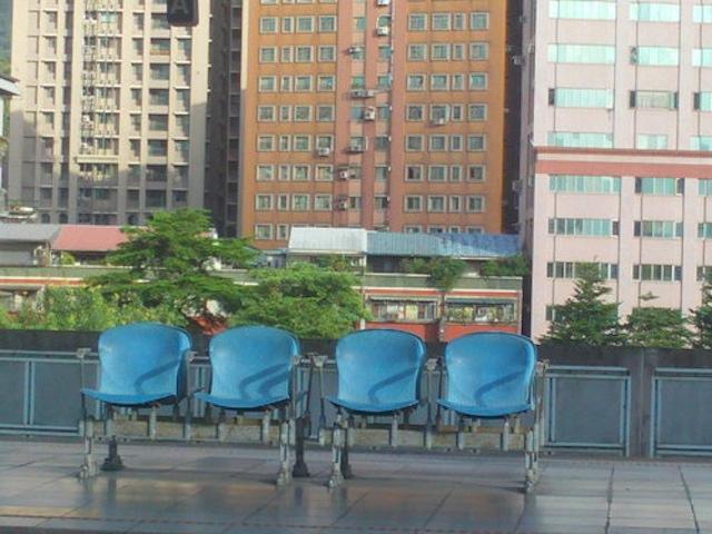 20120828坐火車到基隆逛逛3.jpeg