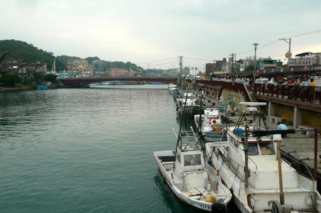 20120921基隆市和平島26.jpeg