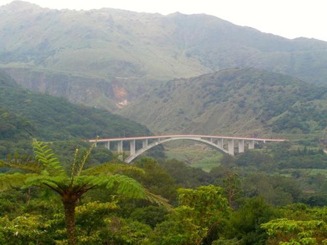 20120927陽明山馬槽橋與竹子湖1.jpeg