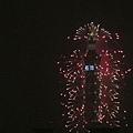 2013新年快樂2.jpeg