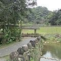 內湖鯉魚山1.jpeg