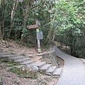 內湖鯉魚山5.jpeg