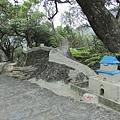 內湖鯉魚山11.jpeg