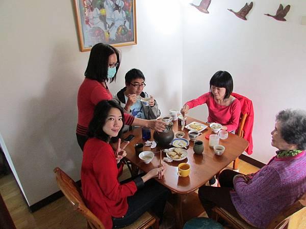 2014春節0900IMG_2090