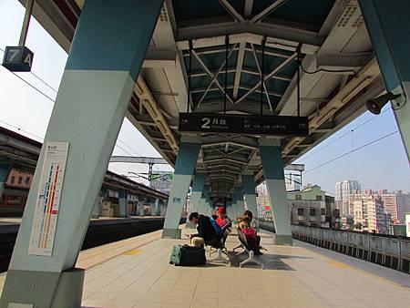 深澳線鐵路100IMG_0801.JPG