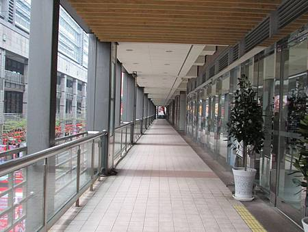 大稻埕200IMG_2231.JPG