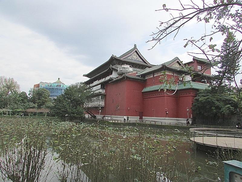 植物園100IMG_2512.JPG