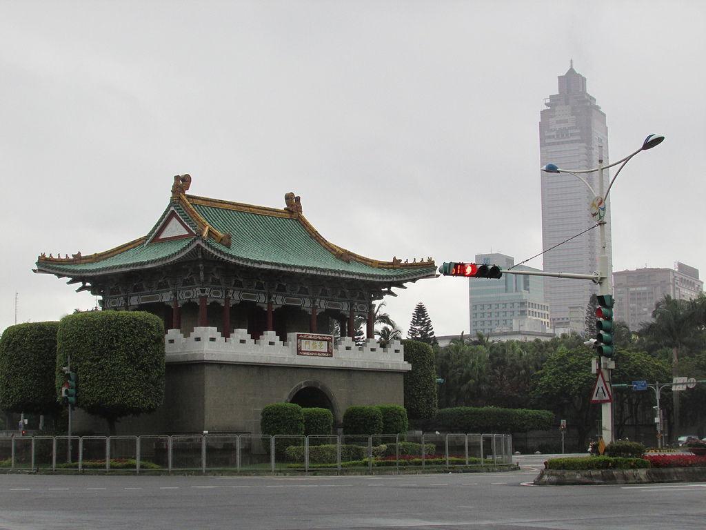 中正堂990IMG_8054.JPG