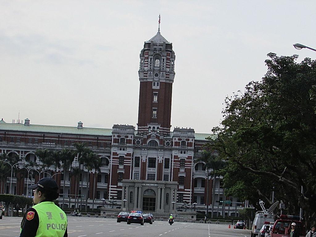 中正堂991IMG_2639.JPG