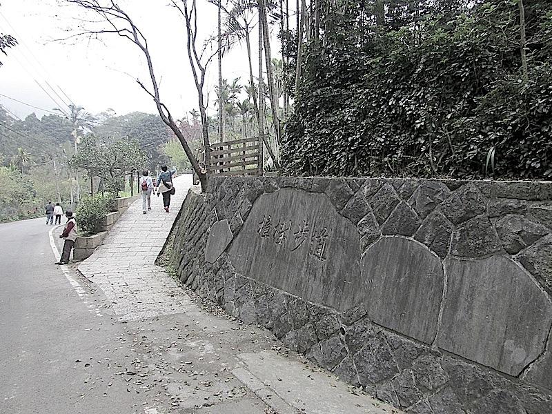 樟樹步道100IMG_3036.JPG