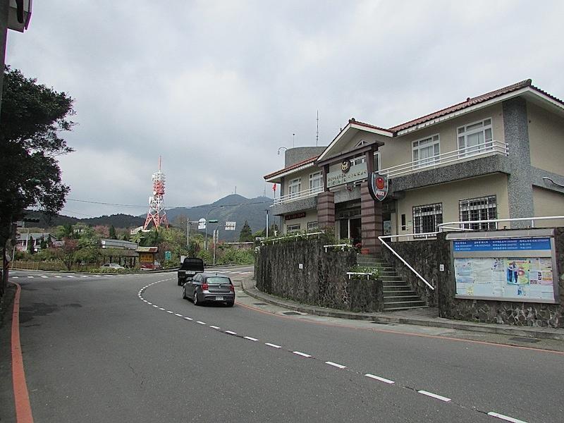 竹子湖200IMG_3163.JPG