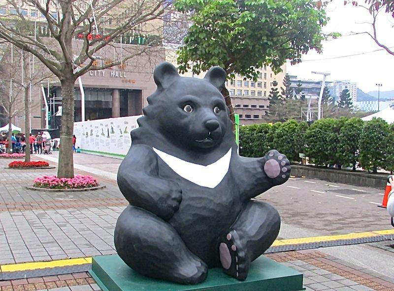 貓熊台北400IMG_5399.JPG