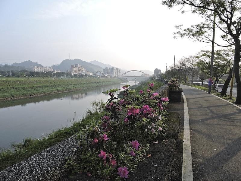 基隆河101DSCN0285.JPG