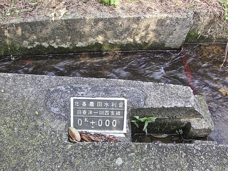 田寮洋112IMG_7470.JPG