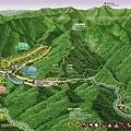 fushan_770664_map2.jpg