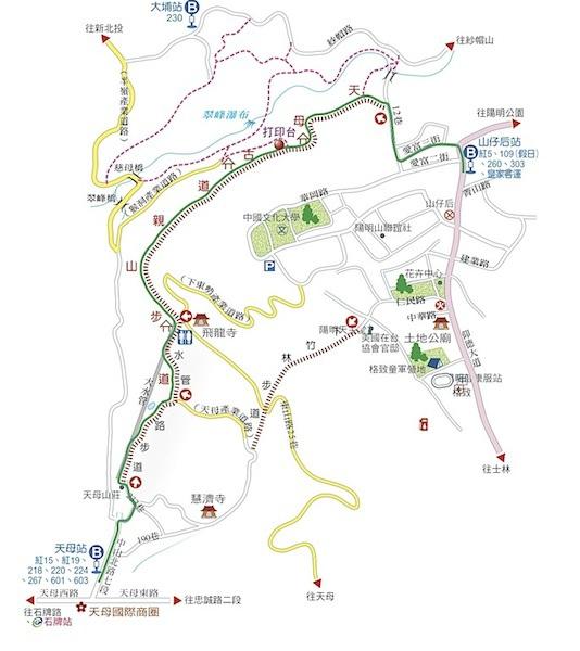 map-ai.jpg