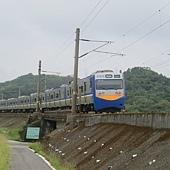 IMG_8973.JPG