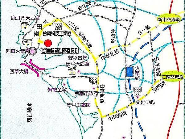 content_map_l.jpg